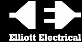 Elliott Electical logo
